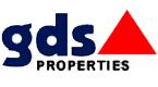 REMS-Client Gds Properties