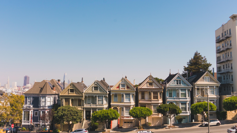 REMS-Real Estate Apps for Agents   Real Estate Management system